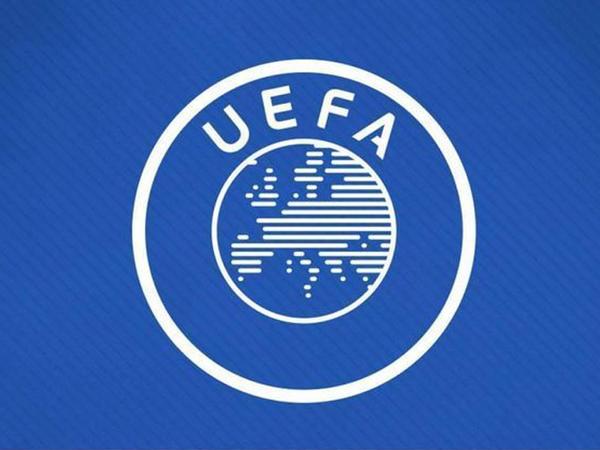 """UEFA reytinqində İspaniya zirvədə, <span class=""""color_red"""">Azərbaycan 26-cı yerdə qaldı</span>"""