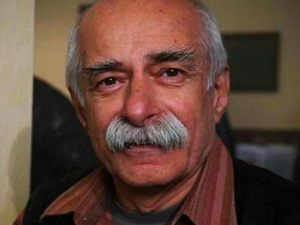Türkiyəli aktyor vəfat etdi