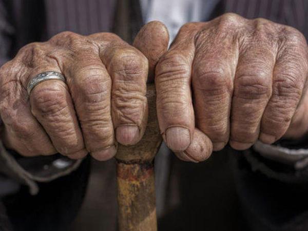 Azərbaycanda yaşı 100-dən çox olanların sayı açıqlandı