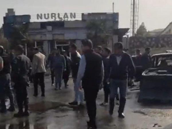 Ermənistanın Bərdəyə raket hücumu nəticəsində ölənlərin sayı 14-ə çatıb - YENİLƏNİB