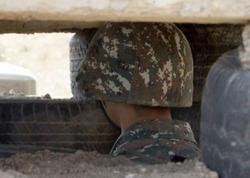 Ermənistanın daha 51 hərbçisi ordumuz tərəfindən məhv edildi