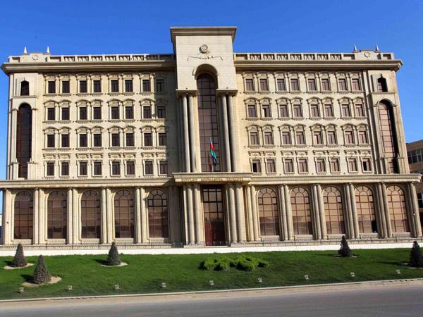 Dövlət Miqrasiya Xidməti karantin rejiminin uzadılması ilə bağlı əcnəbilərə müraciət edib