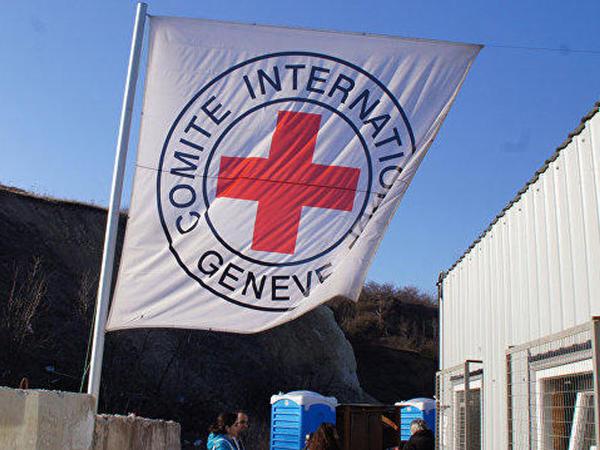 BQXK-nin Avropa nümayəndəliyi Bərdədə könüllünün ölümü ilə bağlı bəyanat yayıb
