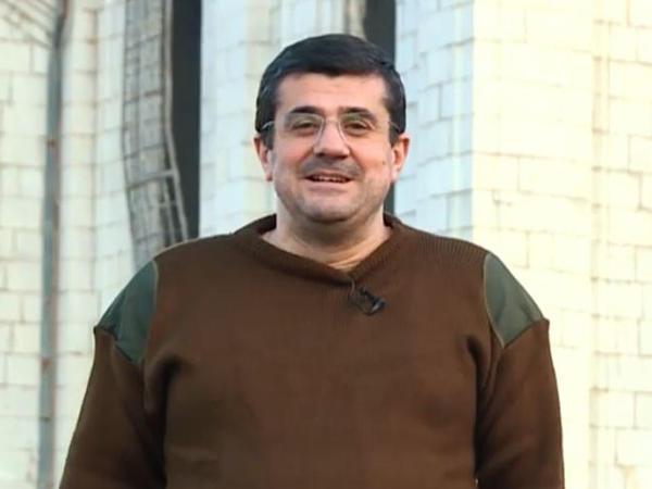 """Separatçı rejimin """"rəhbəri""""nin yalvarışı: """"Gəlin, son dəfə Şuşa üçün birləşək"""""""