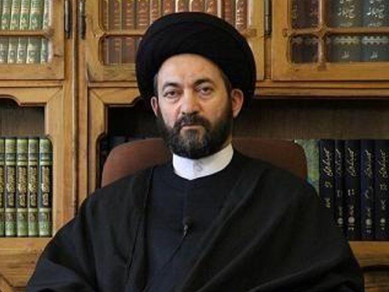 Azərbaycanın Bərdəyə hücumun intiqamını alacağına əminəm -  İranın dini liderinin nümayəndəsi