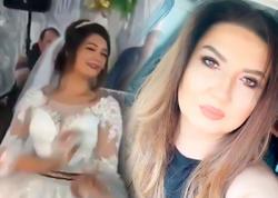 """""""İndi anlaşıldı toy niyə məhz Qarabağ müharibəsində baş tutub"""""""