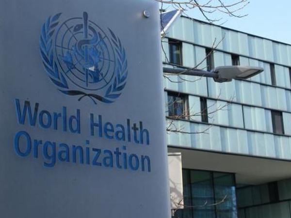 ÜST dünyada sutkada 479 mindən çox koronavirus yoluxma faktını qeydə alıb