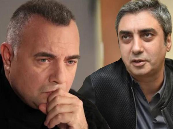 İki əfsanə yenidən bir arada - İDDİA