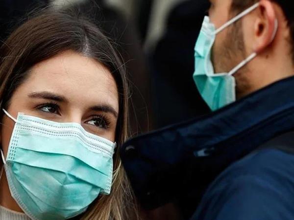 """""""Koronavirusun ilk günü maksimum yoluxucu olur"""" - Mütəxəssis"""