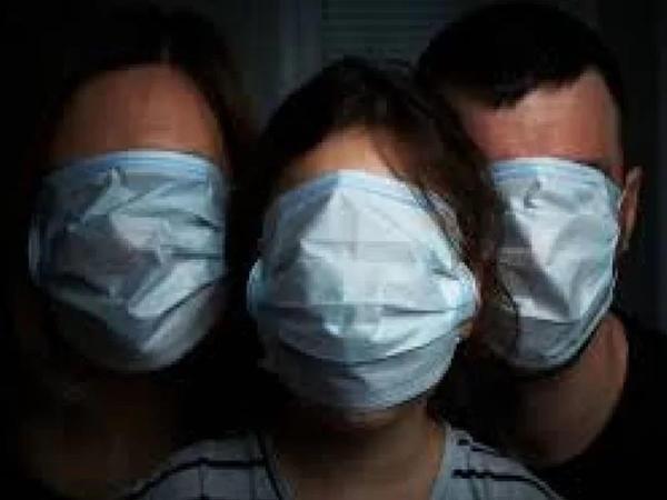 """""""Koronavirus təzyiqi yüksəldir, gecələr qəribə ağrılar olur"""" - Yoluxmuş ailədən etiraflar"""