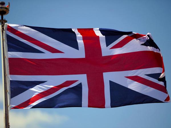 Böyük Britaniya Ermənistanın mülki məntəqələri atəşə tutmasını qətiyyətlə pisləyir