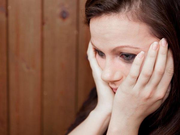 Günahkarlıq hissindən xilas olmanın yolları