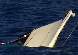 """Alanyada turist gəmisi batıb: <span class=""""color_red"""">ölən var</span>"""