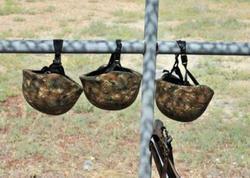 Ermənistan ölən daha 72 hərbçinin adını açıqladı