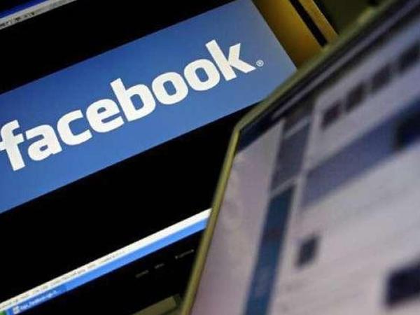 """Süni intellekt """"Facebook""""da təhqiredici yazıların 95%-ni silir"""