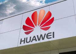 """""""Huawei"""" smartfonlarında """"Google"""" bildirişləri ləğv ediləcək"""