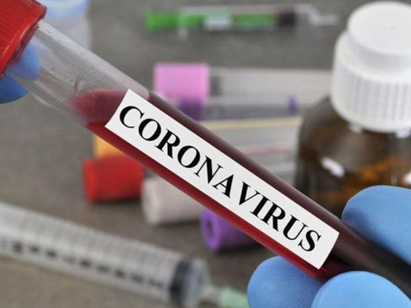 Gürcüstanda son sutkada koronavirusa 1 271 yoluxma qeydə alınıb