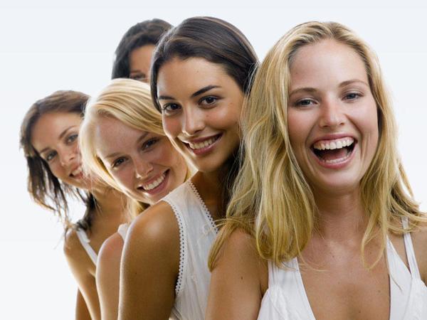 İşləyən qadınların ən çoxu 31-40 yaşlarında olanlardır