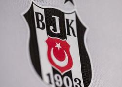 """""""Beşiktaş""""da koronavirus gərginliyi"""