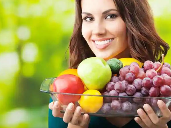 Payızda hansı meyvələri yeməliyik?