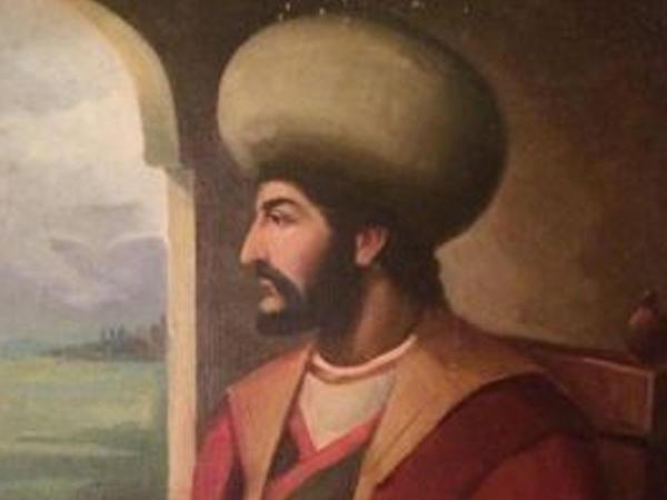 Azərbaycanda şiə məzhəbini yayan Şah İsmayıl olmuşdur?