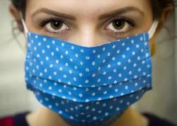 Koronavirusun gənclərdə fəsadı açıqlandı