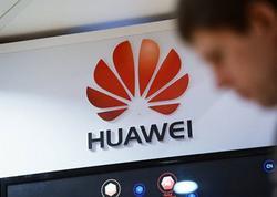 """""""Huawei"""" şirkəti Honor smartfon brendini satdığını açıqlayıb"""