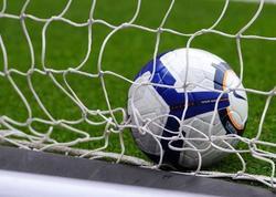 UEFA Millətlər Liqasının bütün yarımfinalçıları müəyyənləşdi