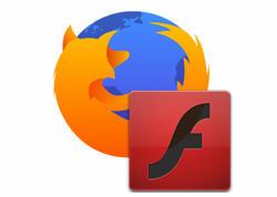 """""""Firefox"""" brauzeri 2021-ci ilin yanvarından """"Flash Player""""i dəstəkləməyi tamamilə dayandıracaq"""