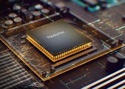 MediaTek şirkəti Intel biznesinin vacib şöbəsini 85 milyon dollara alır
