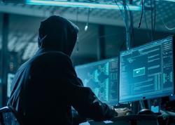 Rusiya ABŞ şirkətlərinə qarşı kiberhücuma keçdi