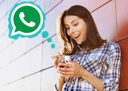 Whatsapp-ın yeni funksiyası nədir?