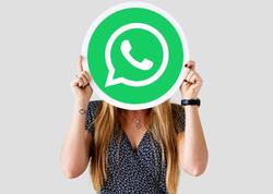 """""""WhatsApp"""" messencerinin istifadəçiləri yeni boşluq haqqında xəbərdar ediliblər"""