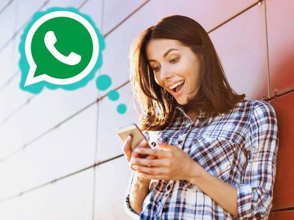 """""""WhatsApp"""" messenceri yeni funksiyalar əldə edib"""