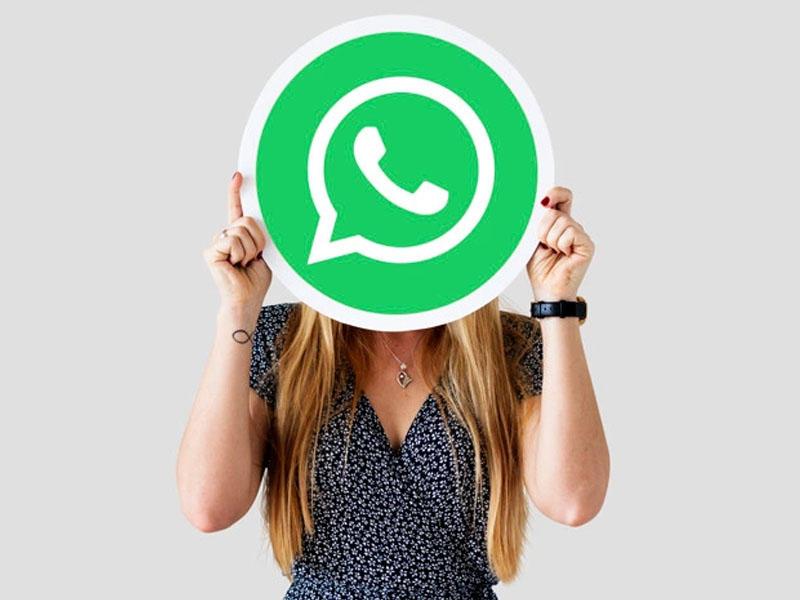 """""""WhatsApp"""" messencerində istifadəçilərin yazışmaları şifrlənəcək"""