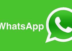 """""""WhatsApp""""ınıza gələn """"700 AZN pulsuz bonus qazan"""" mesajı tələdir - FOTO"""