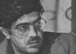"""Bu gün """"Axırıncı aşırım""""dakı Abbasqulu bəyin doğum günüdür - FOTO"""