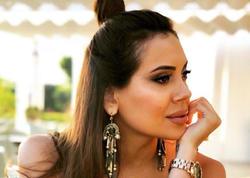 Azərbaycanlı aktrisa koronavirusa yoluxdu