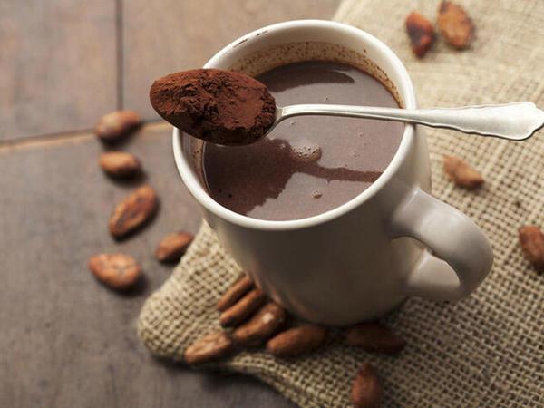 Kakao haqqında bilmədikləriniz