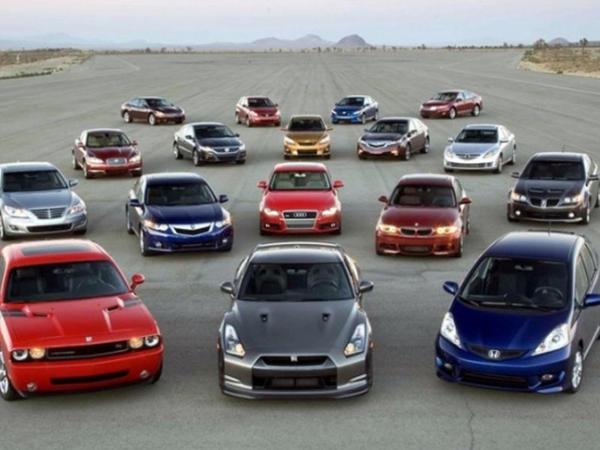 """Dünyanın ən etibarlı avtomobilləri - <span class=""""color_red"""">TOP-5</span>"""