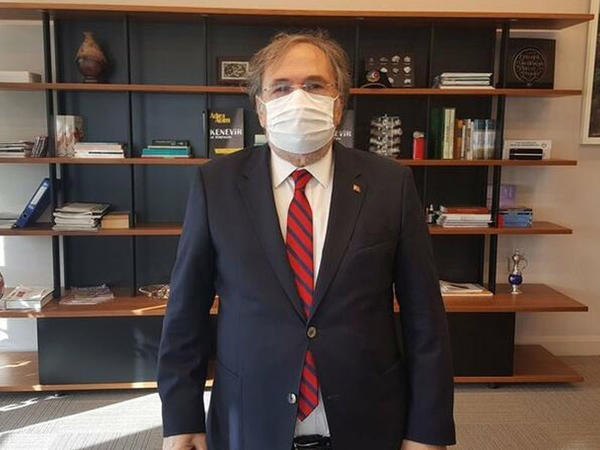 Tanınmış professordan immuniteti gücləndirməyin yolları