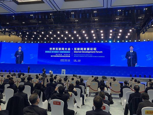 Mobil rabitə operatorları 2025-ci ilədək sektorun inkişafına 1,1 trilyon dollar ayıracaq