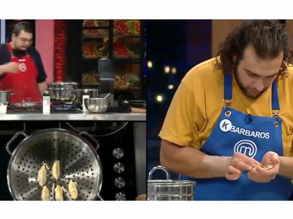 """&quot;Master Chef&quot;də Azərbaycan mətbəxi - <span class=""""color_red"""">VİDEO</span>"""