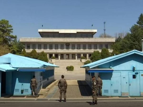 Cənubi Koreya cənub qonşusunu koreyalararası əlaqəni bərpa etməyə çağırır