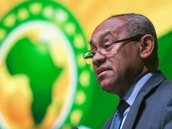 FİFA-nın vitse-prezidenti futboldan uzaqlaşdırıldı
