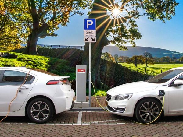 Avropa İttifaqında elektromobillərin sayında sürətli artım Latviyada müşahidə edilib