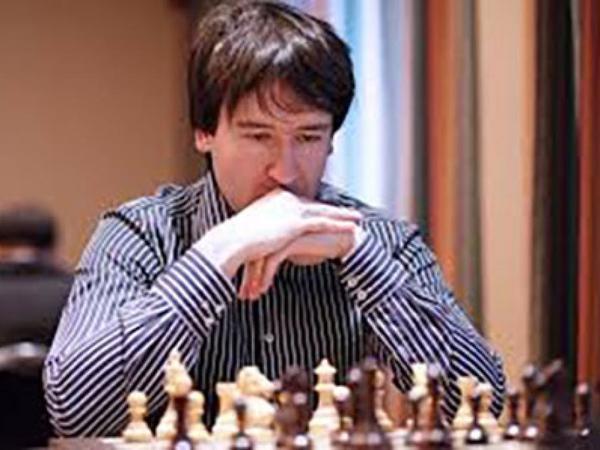 """Teymur Rəcəbov """"Skilling Open"""" turnirində Levon Aronyana qalib gəlib"""