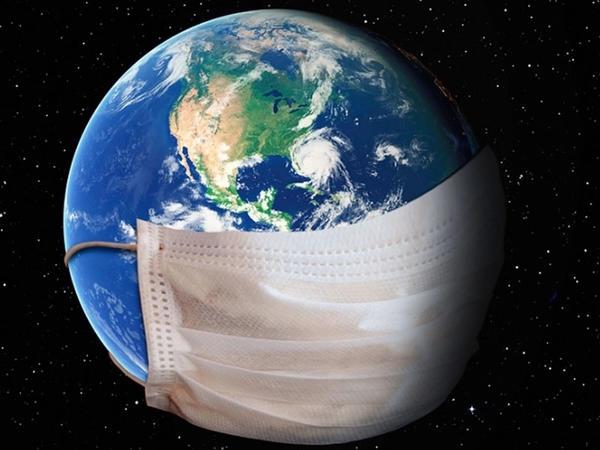 Dünyada COVID-19-a yoluxanların sayı 62 milyonu ötüb
