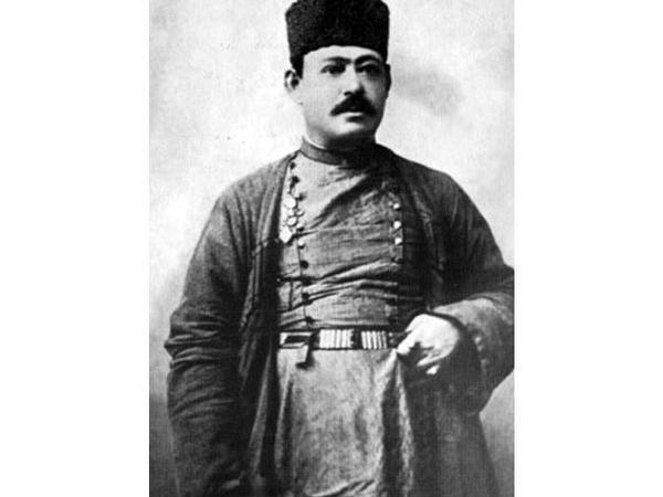 """BMM """"Qarabağın musiqi xəzinəsi"""" layihəsinin növbəti təqdimatını keçirib"""