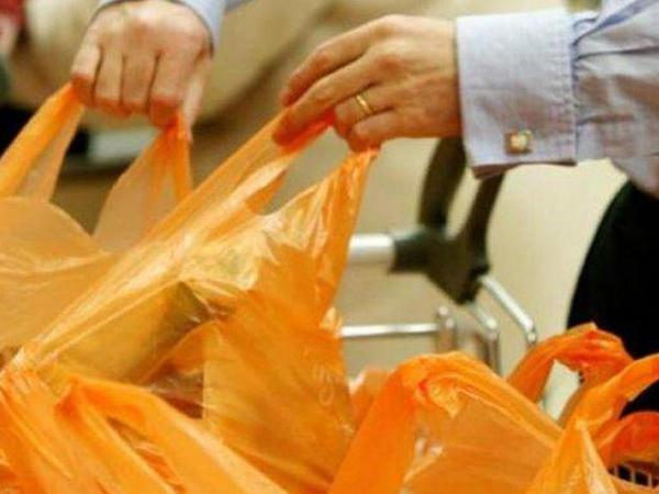 Polietilen torbalar və plastik stəkanların satışına məhdudiyyət ikinci oxunuşda təsdiq edildi